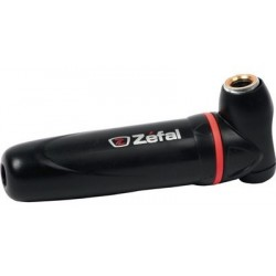 HINCHADOR CO2 ZEFAL EZ-PLUS