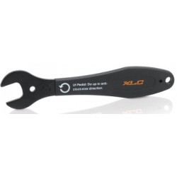 Llave pedales XLC TO-S78