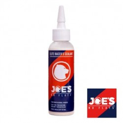 Liquido Sellador Antipinchazos JOE´S NO FLATS 125ml.