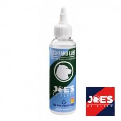 Aceite CERA Nano Partículas JOE´S Condiciones Húmedas 100ml.