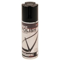 Abrillantador BICISUPPORT BS500/A spray 200 ml