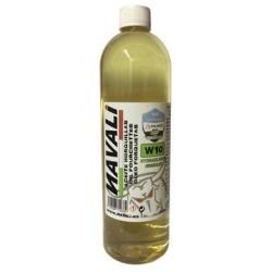 Aceite horquillas NAVALI w10 500ml