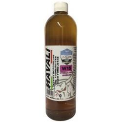 Aceite horquillas NAVALI w15 500ml