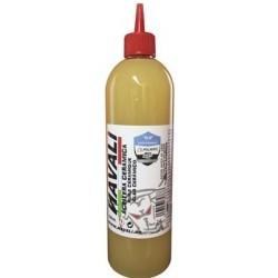 Aceite NAVALI con cerámica 500ml