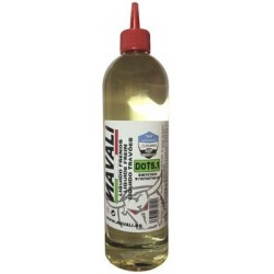 Liquido frenos NAVALI DOT-5.1 500ml