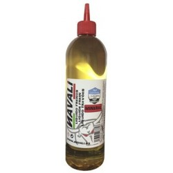 Liquido frenos NAVALI MINERAL 500ml
