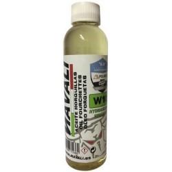 Aceite horquillas NAVALI w10 150ml