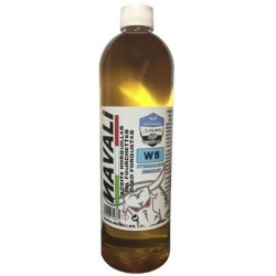Aceite horquillas NAVALI w5 500ml