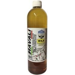 Aceite horquillas NAVALI w2,5 500ml