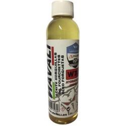 Aceite horquillas NAVALI w7,5 150ml