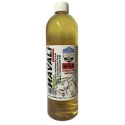 Aceite horquillas NAVALI w7,5 500ml