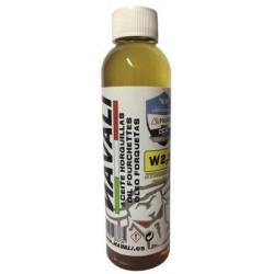 Aceite horquillas NAVALI w2,5 150ml