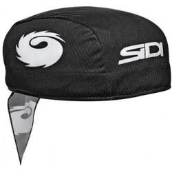 Pañuelo pirata SIDI negro