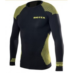 Camiseta interior BIOTEX HIGHTECH sin costuras