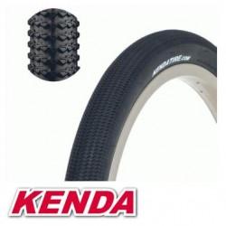 Cubierta BMX KENDA KOMPACT 20x1 3/8 DTC