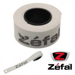 Fondo de Llanta ZÉFAL Adhesivo MTB 22mm