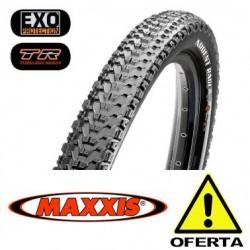 "OFERTA Cubierta 27.5"" MAXXIS ARDENT RACE 2.20 EXO Tubeless"