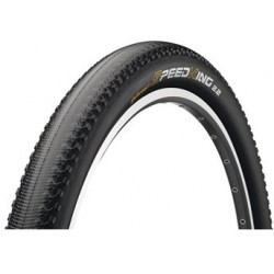 Cubierta CONTINENTAL SPEEDKING 2 RACE SPORT plegable 29x2.2
