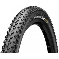 Cubierta CONTINENTAL CROSS-KING II 29x2.30 plegable TUBELESS READY
