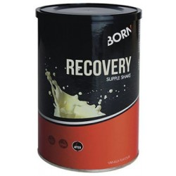 Bote BORN recuperador SUPPLE 450 gr