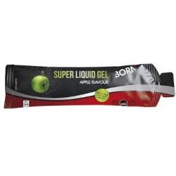BORN SUPER líquido GEL manzana 12 unidades