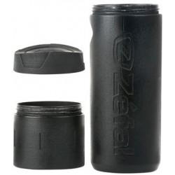 Bidón ZEFAL portaherramientas Z BOX L