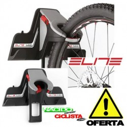 SOPORTE BICI PARED ELITE TAKA