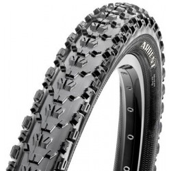 Cubierta MAXXIS ARDENT FREERIDE EXO DUAL COMPOUND 29x2.25 Tubeless Ready plegable