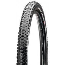 Cubierta MAXXIS ARDENT RACE EXO 3C MAXX SPEED 29x2.35 Tubeless Ready plegable