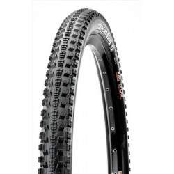 Cubierta MAXXIS CROSSMARK II EXO DUAL COMPOUND 27.5x2.10 Tubeless Ready plegable
