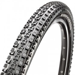 Cubierta MAXXIS CROSSMARK SINGLE COMPOUND 29x2.10 rígida