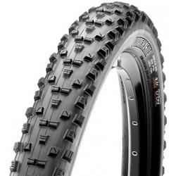 Cubierta MAXXIS FOREKASTER EXO DUAL COMPOUND 29x2.20 Tubeless Ready plegable