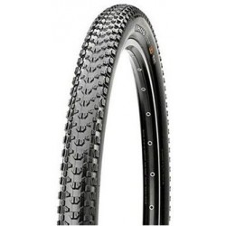Cubierta MAXXIS IKON DUAL COMPOUND 29x2.20 plegable