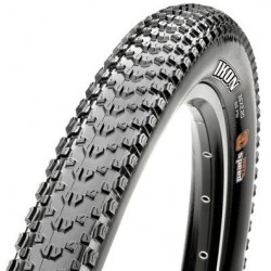 Cubierta MAXXIS IKON EXO 3C MAXX SPEED 26x2.20 Tubeless Ready plegable