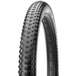 Cubierta MAXXIS IKON EXO DUAL COMPOUND 27.5x2.80 Tubeless Ready plegable