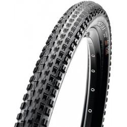 Cubierta MAXXIS RACE TT EXO DUAL COMPOUND 29x2.00 Tubeless Ready plegable