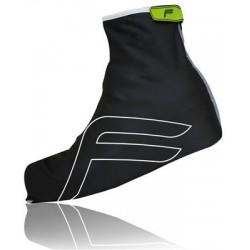 Cubre-zapatillas PRO-FEET FUSE negro