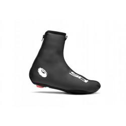 Cubre-zapatillas SIDI LLUVIA negro