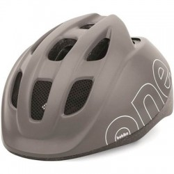 Casco BOBIKE ONE PLUS gris