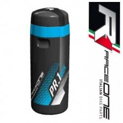 Bidón Almacenaje RACE ONE PR.1 BOX AZUL