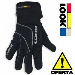 OFERTA Guantes Invierno LOOK RAINFALL