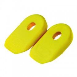 Protector de bielas ZEFAL amarillo
