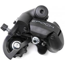 Cambio EPOCH carretera 8 velocidades
