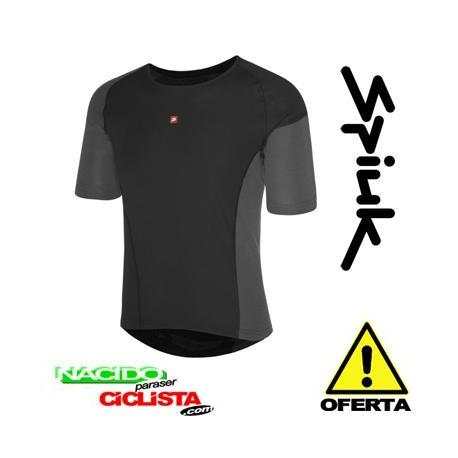 Camiseta Interior SPIUK LAYER Térmica