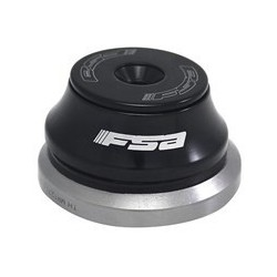 DIRECCION FSA ORBIT C-40 ACB AHEAD INTEGRADA TAPERED 1-1/8 - 1.5""