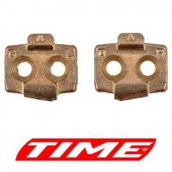 Calas de Pedal MTB TIME ATAC