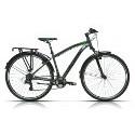 Bicicletas TREKKING